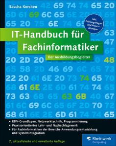 it-handbuch-7